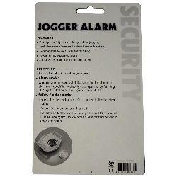 jogger-alarm-opins.jpg