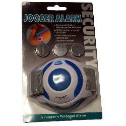 jogger-alarm-retail-pack.jpg