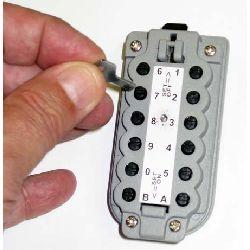 keyguard-keysafe-p12-b.jpg