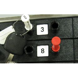 keytrk-2x-keylocks-b.jpg