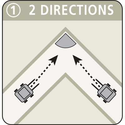 2-direction-viewing-at-corner.jpg