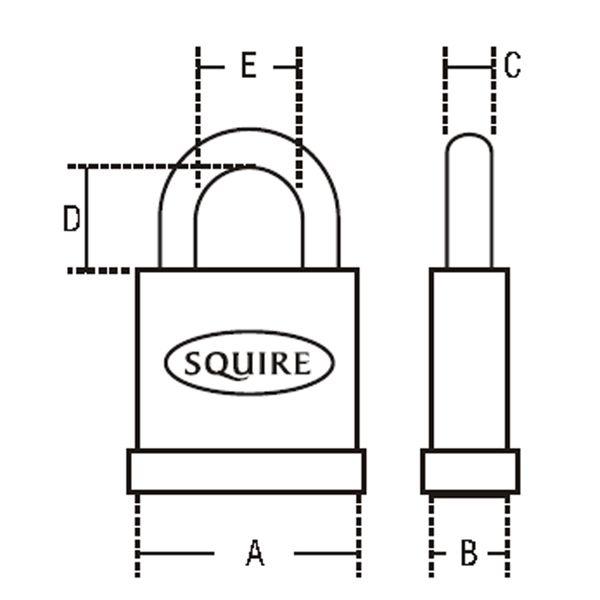 Squire-dimensions-diagram.jpg