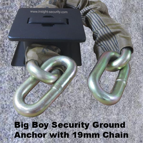 bigboy-concrete-in-and-chain-through-annotated1.jpg