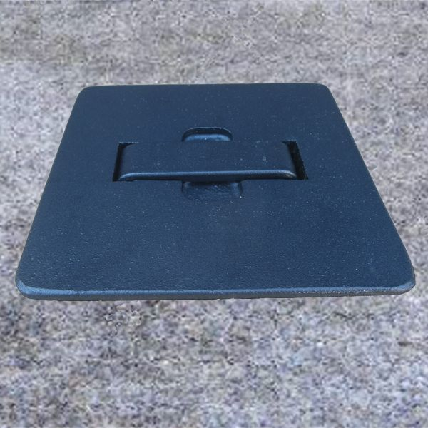bigboy-ebedded-concrete1.jpg