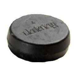 button-tag-transponder-cut.jpg