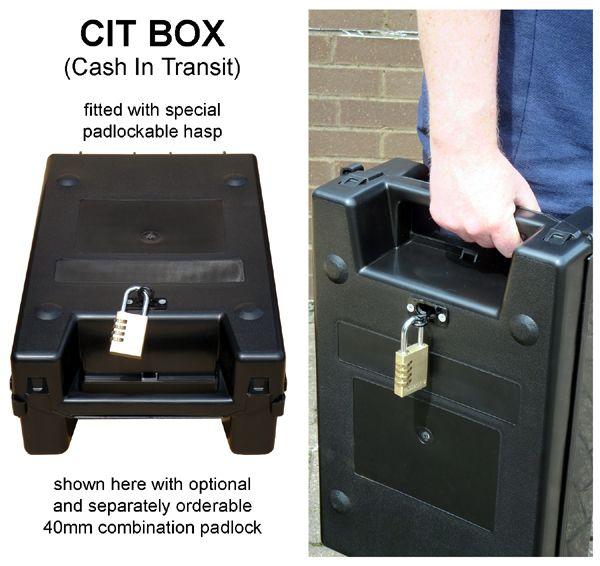 cit-box-with-hasp-composite-image.jpg