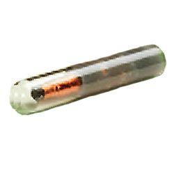 glass-tag-transponder-cut.jpg