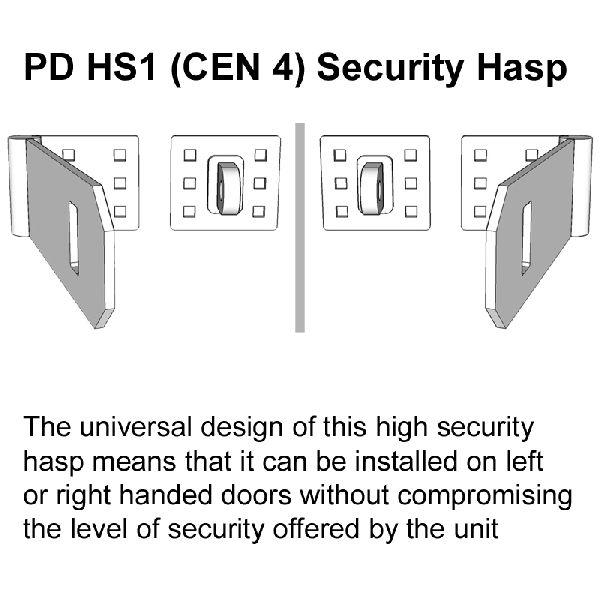 hs1-cen4-hasp-install-2way-drwg.jpg