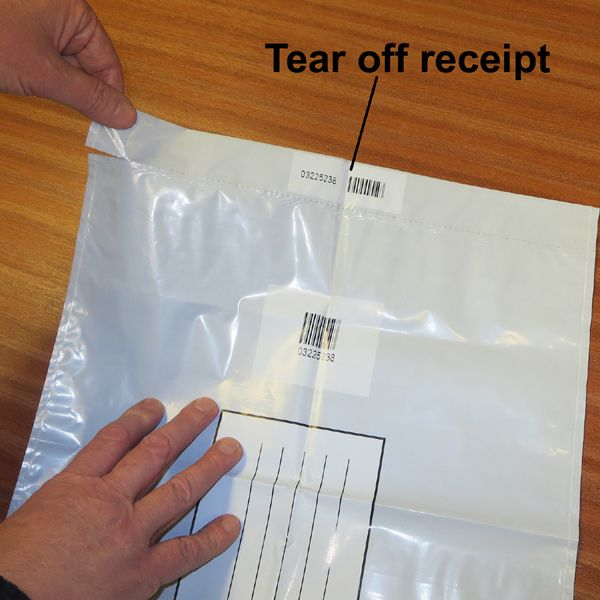 keep-safe-tear-off-receipt.jpg