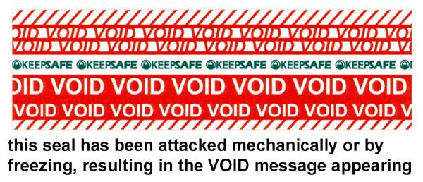 keepsafe-showing-mechanical-tampering.jpg