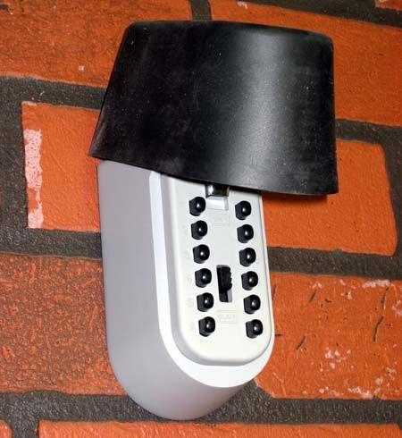 keyguard-keysafe-p5-b.jpg