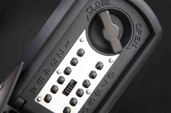keyguard-xl-image-02.jpg