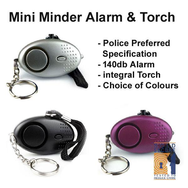 miniminder-alarm-torch-composite-600.jpg