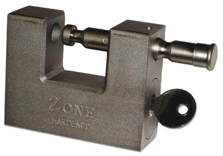 pd-znsl80-open-b.jpg