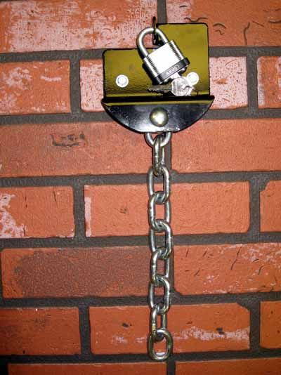 ph-wblk-chain-p2-b3.jpg