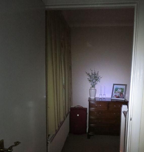 power-bank-torch-light-at-6-metres.jpg
