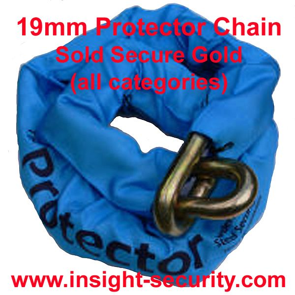 protector-19mm-chain-coiled-annotated.jpg