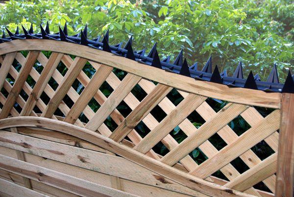 ps-stega-fence-contoured1.jpg