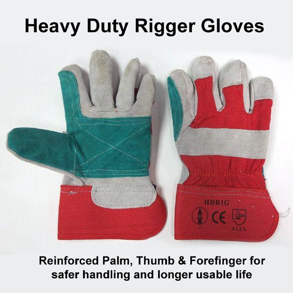 rigger-gloves-annotated.jpg