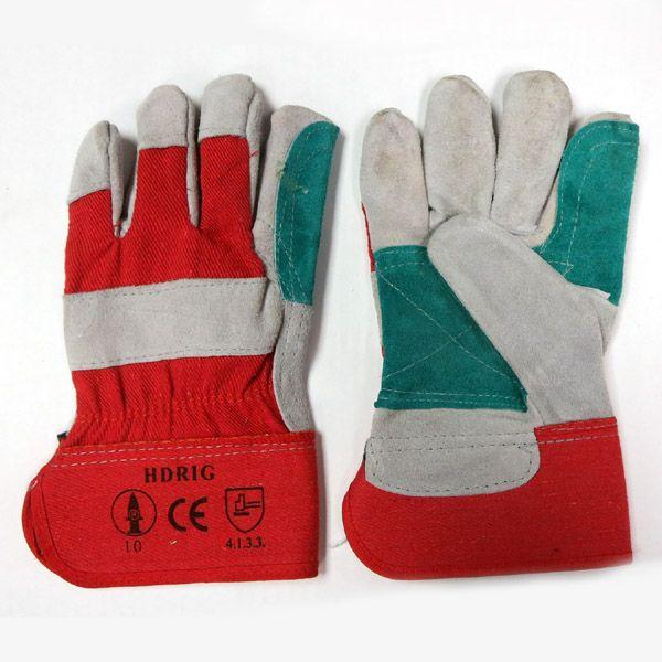 rigger-gloves-image-2.jpg