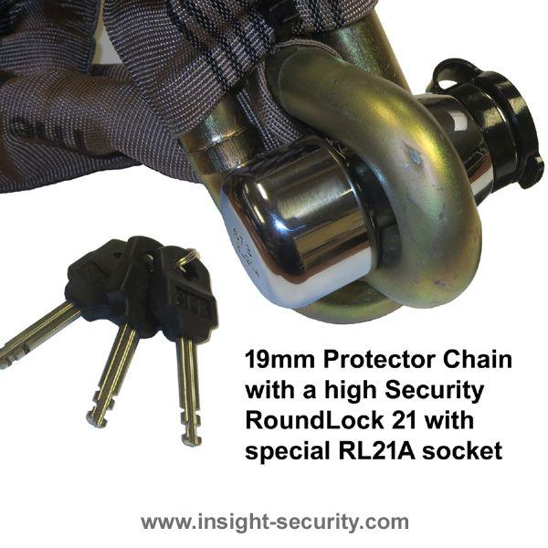 rl21-locked-on-chain.jpg