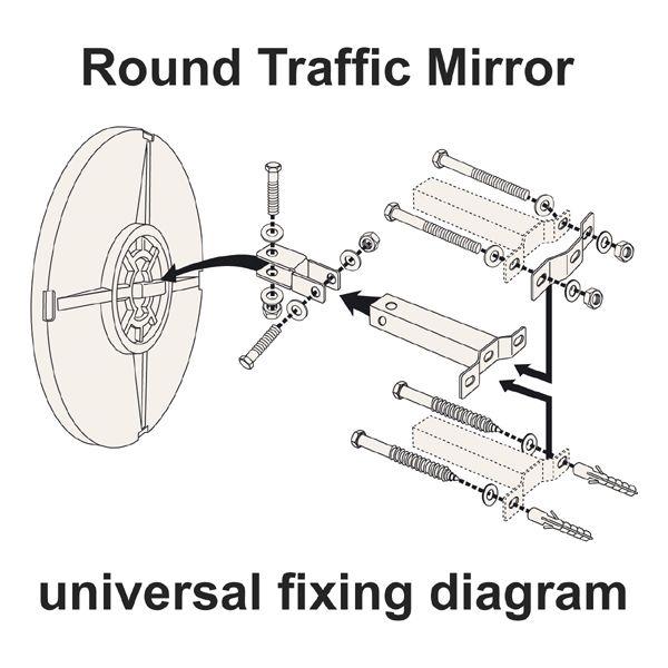 round-traffic-mirror-universal-fixing-diagram.jpg