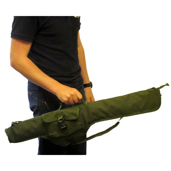 search-mirror-bag-carried-600.jpg