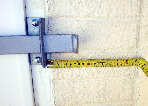 shed-bar-hook-bar-space-constraint-hook-end-01.jpg