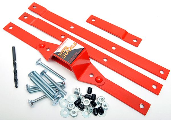 shed-shackle-bar-sections-with-fixings.jpg