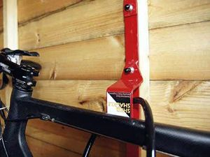 shed-shackle-woodfix-with-cable-2.jpg