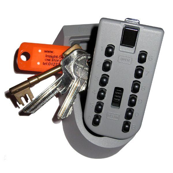 sk-keyguard-plus-keys-b.jpg