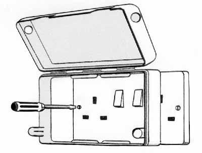 socketprodaig-b.jpg
