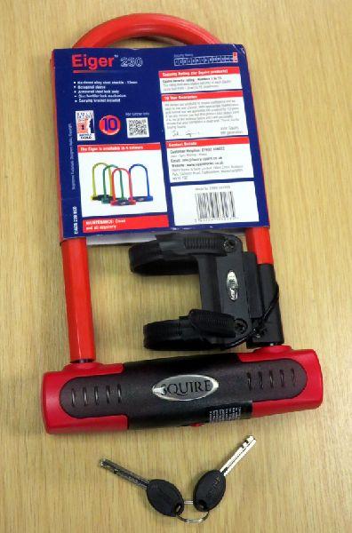 squire-eiger-230-bicycle-lock-rear.jpg