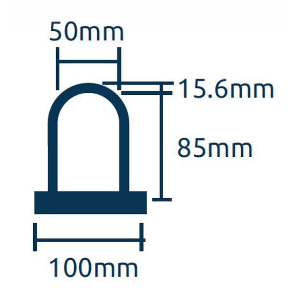 squire-eiger-mini-dimensions.jpg