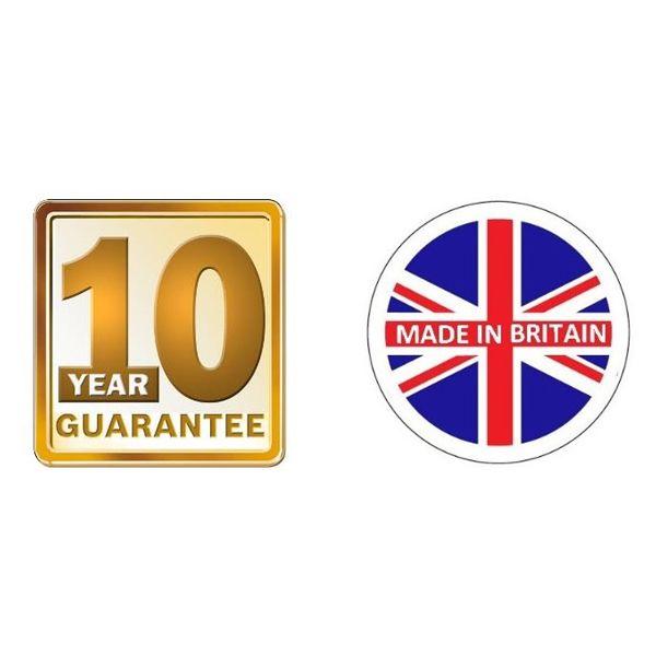 squire-guarantee-made-in-brittain.jpg