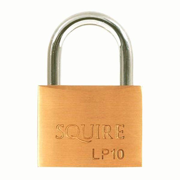 squire-lp10-brass.jpg