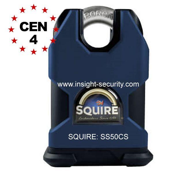 squire-ss50cs-600-annotated2.jpg