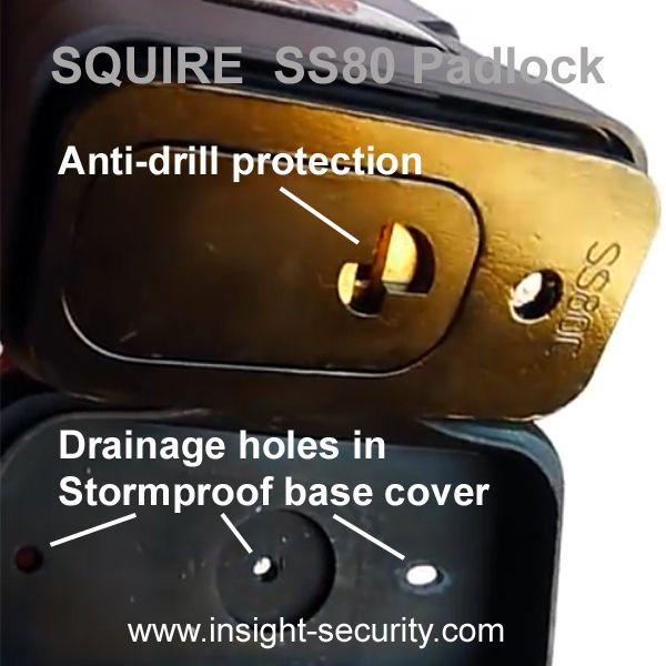 ss80cs-anti-drill-baseplate-annotated.jpg