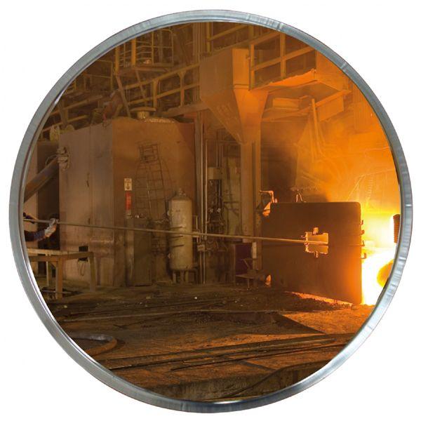 stainless-steel-blast-furnace-mirror-round.jpg