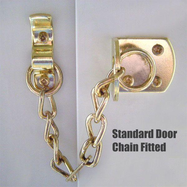 standard-door-chain-brass-fitted.jpg