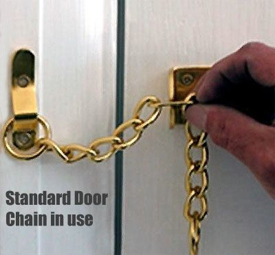 standard-door-chain-brass-in-use.jpg
