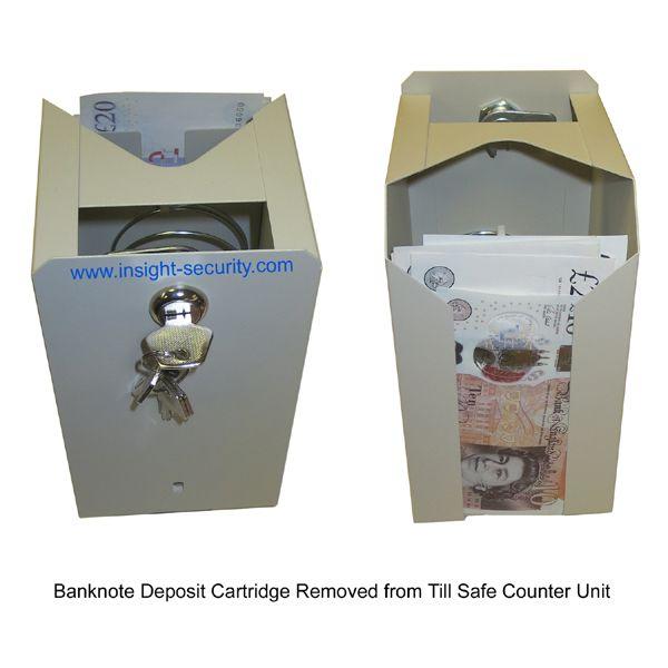 till-safe-chubb-counter-safe-note-cartridge-frontandrear-views.jpg