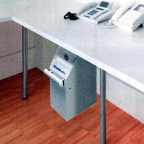 till-safe-counter-unit-installed.jpg