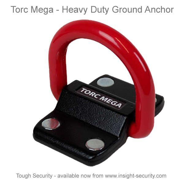 torcIII-mega-600.jpg