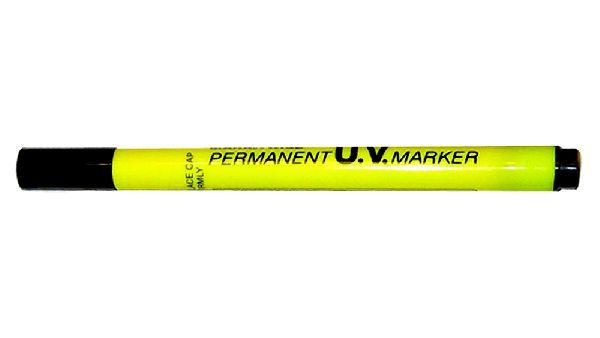 uv-pen-01-16x9.jpg