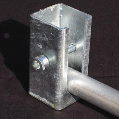 vanguard-alley-bracket-pic-3.jpg