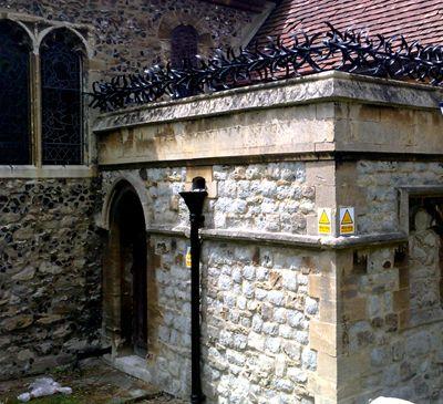 vanguard-black-overpainted-on-historic-building-1.jpg