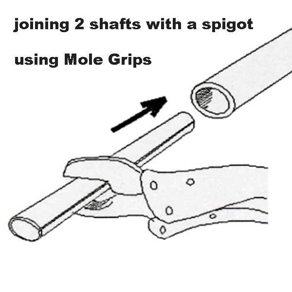 vanguard-installing-spigot-diagram-21.jpg