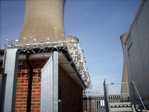 vanguard-protecting-power-station.jpg
