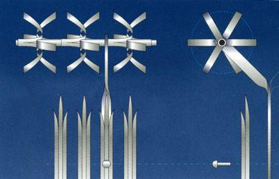 vanguard-straight-twist-bracket-on-fence-diag.jpg